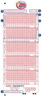 Mega Millions Payout Chart News Nj Lottery Mega Millions
