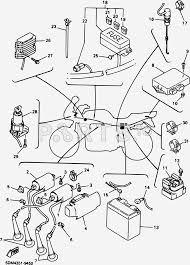 Wiring diagram · electrical 1
