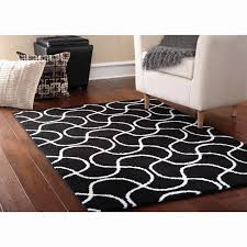 medium size of gray accent rug beautiful black and white accent rug rugs black and white