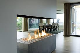 Gas Fireplace Ideas Pictures Remodel And Decor For Gas Fireplace Gas Fireplace Ideas