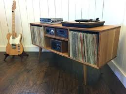 turntable furniture. Turntable Stand Record . Furniture G