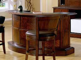 home cocktail bar furniture. Marvellous Home Cocktail Bar Furniture Best Image Candy Decoration Ideas A