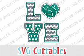 87 volleyball vectors & graphics to download volleyball 87. Free Svg Love Volleyball Free 900 New Design Svg Cutting Files