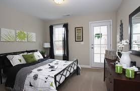 spare bedroom office. Bedroom:New Spare Bedroom Office Ideas Decoration Cheap Best To Interior Design New E