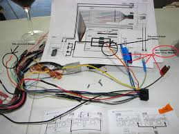 wire colors pioneer car stereo images modern sample car stereo kenwood ddx 371 car stereo wiring harness diagramddxwiring