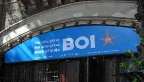 Bank Of India Share Price Bank Of India Stock Price Bank