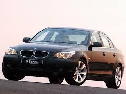 BMW Convertible 2005 bmw 530 : BMW 530d Sedan ZA-spec E60 Wallpapers   Car wallpapers HD