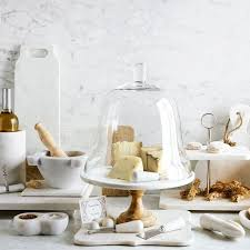 Erica-Cook-Kitchen-Marble-accessories
