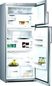 small fridge freezer combo. Delighful Fridge Fridge Freezer Combo Compact Refrigerator By  Cheap Mini  Intended Small Fridge Freezer Combo