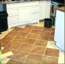 how to install l and stick floor tile l and stick floor tile how to install
