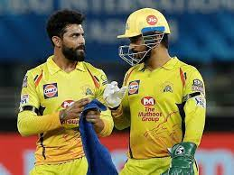 Facebook twitter linkedin skype whatsapp telegram share via email. Ipl 2020 Csk Vs Srh Match Live Streaming Today Know When And Where To Watch Online Cricket News Filmeenews