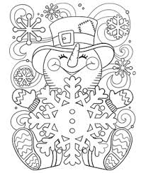 Click on an image below. Christmas Free Coloring Pages Crayola Com