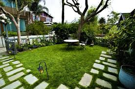 Small Picture Simple Garden Ideas India Swing Chair Msb 11 On