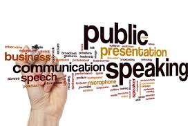 essay public speaking class structure of a narrative essay