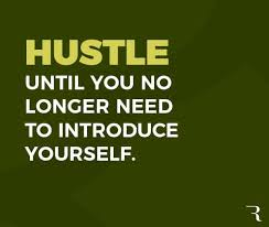 112 Motivational Quotes to Hustle You to Get More Done (and Succeed)