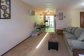Interior Designers Canton Ohio Amie Demrovsky 178 Miles Ave N W Canton Ohio 44708