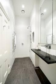 small modern bathroom. Cool Beautiful Small Modern Bathroom Designs Bathro W92DA