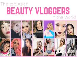 the ultimate list of the 66 top asian beauty gers on you in the world