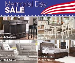 furniture sales memorial day weekend. During The Memorial Day Weekend Furniturecartcom Is Having Massive Furniture Inventory Selloff Our Sale Begins Saturday May 25 Throughout Sales FurnitureCart WordPresscom