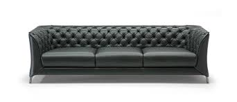 Leather sofa designs Red La Scala Scandinavian Designs Modern Luxury Sofas Natuzzi Italia Natuzzi Italia