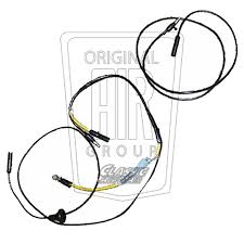 64 66 mustang 63 65 falcon a c wiring harness ranchero comet ac 64 66 mustang 63 65 falcon a c wiring harness ranchero comet ac air conditioning