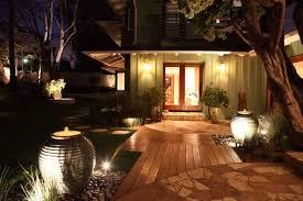front entrance lighting ideas. front yard fountains more landscaping network entrance lighting ideas r
