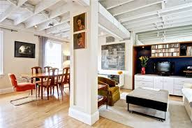 White Paint Basement Ceiling Joists Colors Modern Ceiling Design