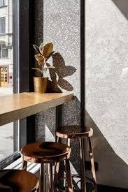 13 Best australia images in 2019 | Arredamento, Cafe design, Coffee ...