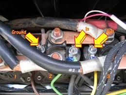 warn winch wiring diagram xd wiring diagram and schematic design warn winch wiring diagram in cab winch remote control 3