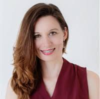 DeLene Marshall - Executive Surety Marketing Representative - Old Republic  Surety Company   LinkedIn