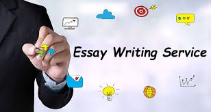 how to chose a reliable essay writing service us academic writers how to chose a reliable essay writing service