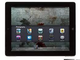 Nơi bán Máy tính bảng Apple iPad 2 - Hàng cũ - 16GB, Wifi + 3G, 9.7 inch  giá rẻ nhất tháng 07/2021