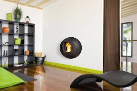 colorful contemporary modern industrial. Colorful Contemporary Modern Industrial. Baseboard Living Room Industrial With Fireplace Wood Storage O