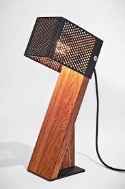 Diy Lamps Best 25 Lamp Light Ideas On Pinterest Unique Light Design And