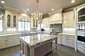 kitchen ideas white cabinets black countertop. Perfect Countertop White Cabinets With Granite These Lovely Counters  To Kitchen Ideas White Cabinets Black Countertop C
