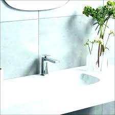 corian shower walls cost shower walls cost shower wall bathtubs bathtub surround kit surrounds
