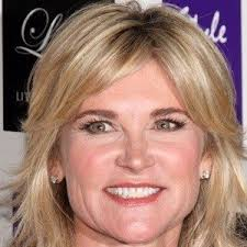 Get more tidying tips as well as launching her very own home storage collection, neat, anthea turner has a handy storage. Anthea Turner Bio Family Trivia Famous Birthdays
