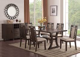 Earthy furniture Natural Design Earthy Grey Serverpoundex Market Furniture Market Furniture Paterson Nj Earthy Grey Server