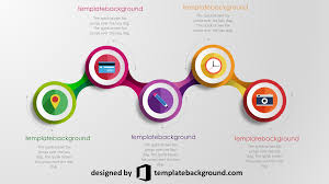 Powerpoint Themes Free Download Free Hd Powerpoint Templates Under Fontanacountryinn Com