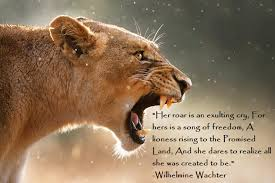 lioness and cubs quotes. Perfect And Song Of The Lioness  In And Cubs Quotes