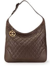 Fivelovetwo <b>2pcs women</b> shoulder bag <b>clear jelly</b> clutch purse ...