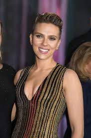 83 best scarlett you are my hero images on Pinterest
