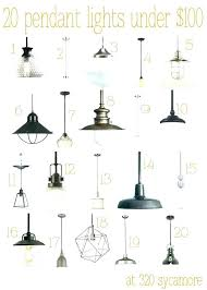 home depot ceiling lights for dining room home depot kitchen pendant lighting home depot light fixtures
