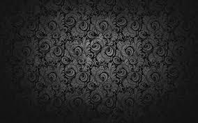 Black Wallpaper HD ...