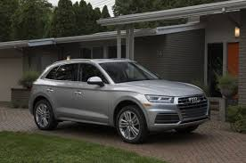 2018 audi q5. beautiful 2018 2018 audi q5 and audi q5