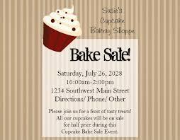bake sale flyer templates free bake sale flyer templates free bake sale flyer templates bake