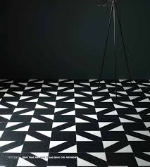 glitter floor
