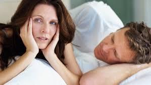 Image result for wanita menopause