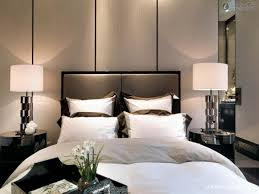 Modern Master Bedroom Decorating Modern Master Bedroom Home Design Ideas