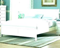 Full Size Bed Frame Craigslist Queen Size Bed Frame And Mattress Set ...